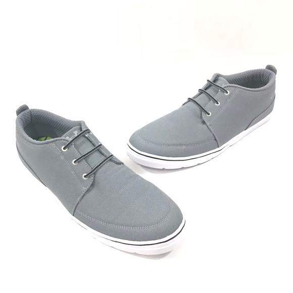 under armour mens slip on shoes Online